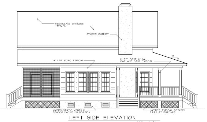 Small to medium sized house plans house plans Medium sized home plans