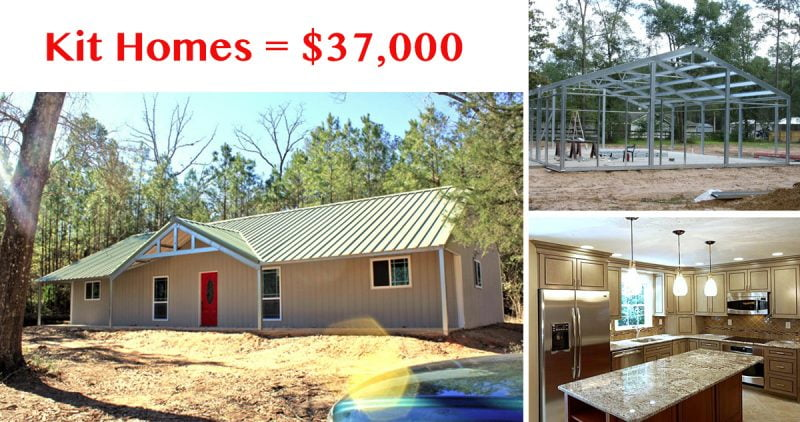 cheap-steel-kit-homes