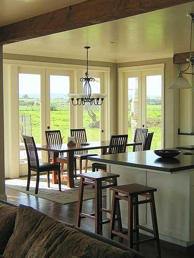 720 Ranch Farmhouse Plans on farmhouse cottage decorating, farmhouse with barn, farmhouse ranch house designs,