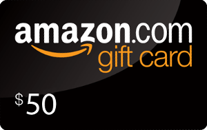 Win 50 amazon gift card for christmas time like share comment metal building homes team want to do just that for our readers and gift 50 amazon gift card so you could buy a present for yourself or your loved ones negle Gallery