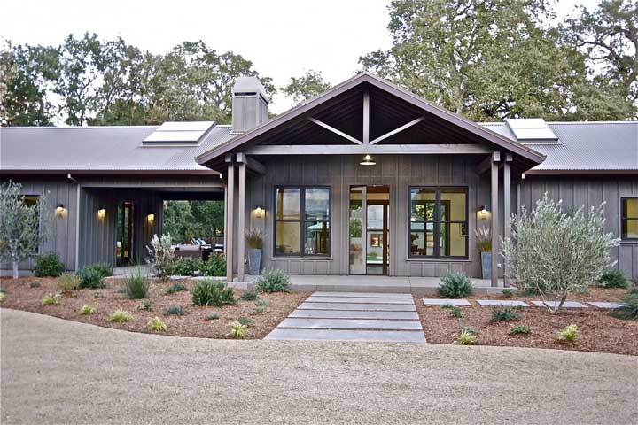 Ranch Home w/ Breath-taking Interior (HQ Plans & Pictures ... on drawing with a 2 car garage house plan, free cabin plan, blueprint construction house plan, free wooden chair plan, 40-60 house plan, free home plan, free barn plan, free duplex plan, square ranch house floor plan, free family reunion ideas, free farm plan, country ranch house floor plan, open ranch style home floor plan, free blueprints, ranch style house plans with open floor plan, simple ranch house plan,