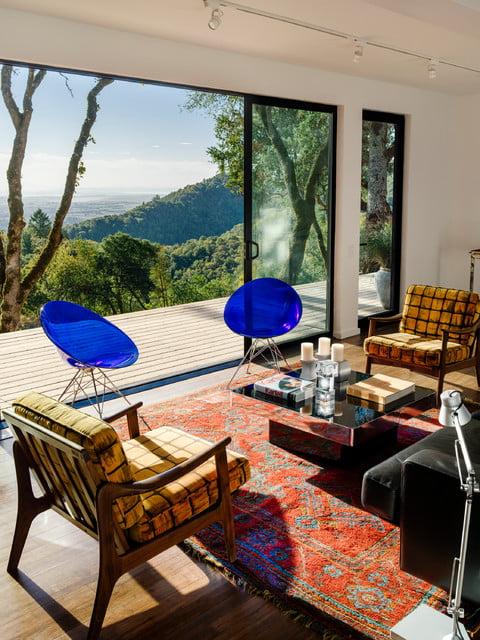 Free Virtual Room Layout Planner: Modern Beauty Of 1,600 Sq. Feet With Virtual Floor Plan