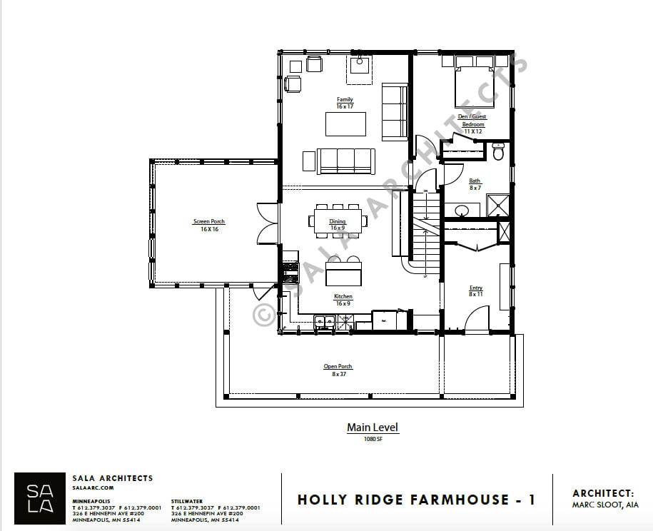 Beautiful 3 Bedroom Family Home Hq Plans Amp Pictures
