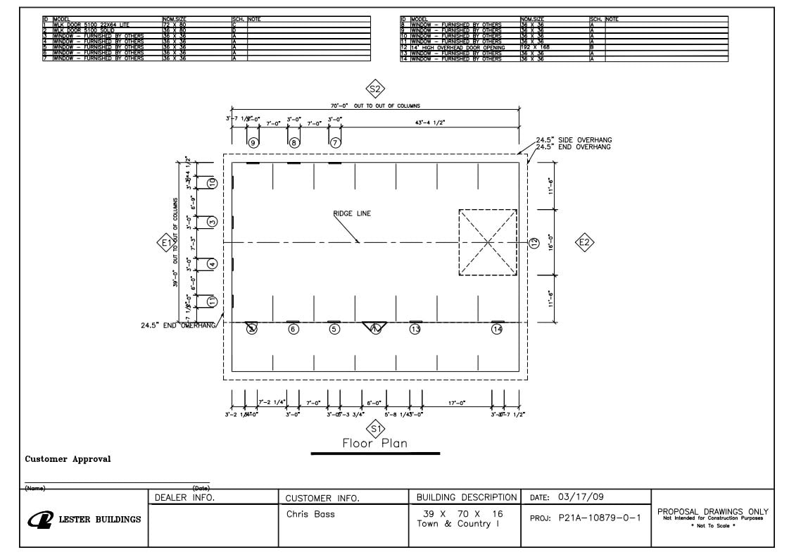 floor plans for building a house great residential metal building home w shop amp awesome 26666