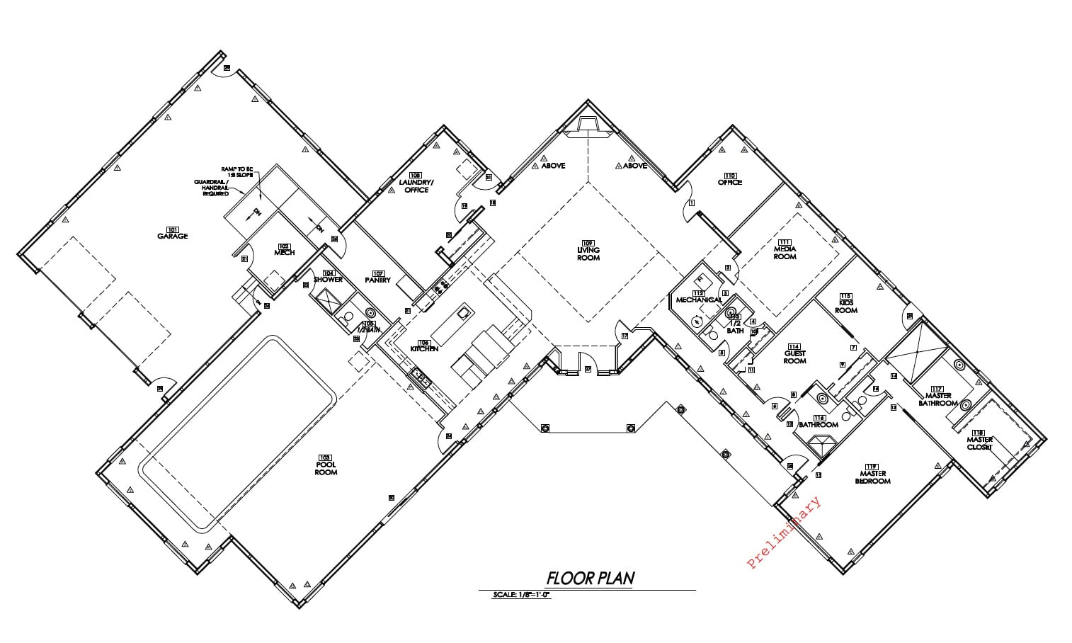 Morton Building Homes Floor Plans Meze Blog